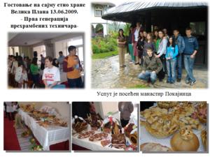 2. etno hrana